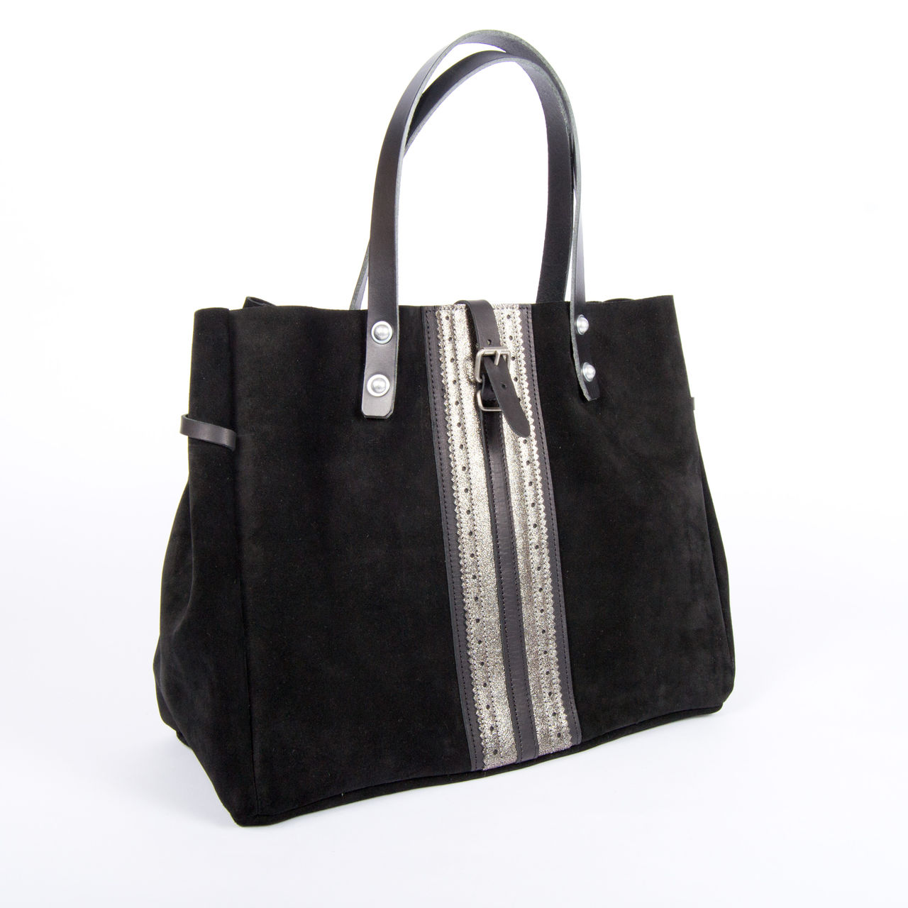 Sac Estellon Ritz Harmony Noir